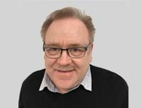 Carl-Johan Kvaldén