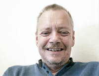 Peter Börjesson